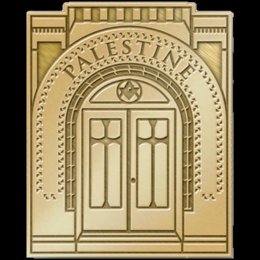 Palestine Lodge No. 189